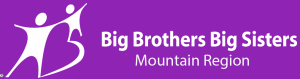 Big Brothers Big Sisters Mountain Region
