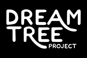 Dream Tree Project