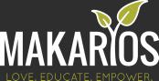 Makarios International